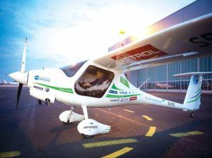 slovenian-flyer-embarks-on-eco-friendly-trip-1366661337-9451