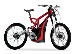 BikeExpo_BrandNewAward_1_WinnerE-BikesPedelecs_ThirdElement