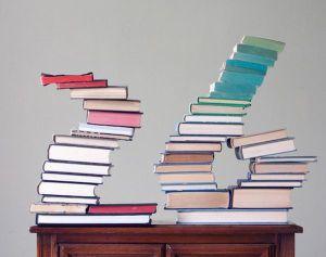 Book_Art_by_Paul_Octavious__3
