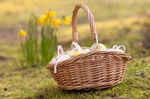 Easter-basket-gardeners
