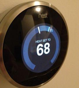 Nest_Diamond_Thermostat