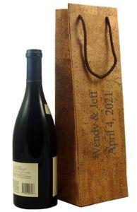 cork-leather-wine-bag-cort7r5b