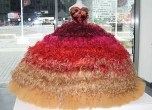 homotopia-hair-dress