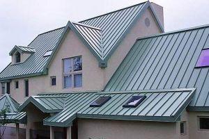 metal_roof-pic