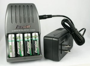 recycle-batteries-rechargable-300x222