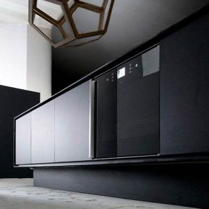 recycling-paper-modern-kitchen-design-eco-4