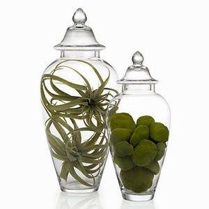 temple-glass-jar-160041255
