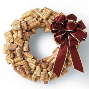 wine-cork-wreath-300x300