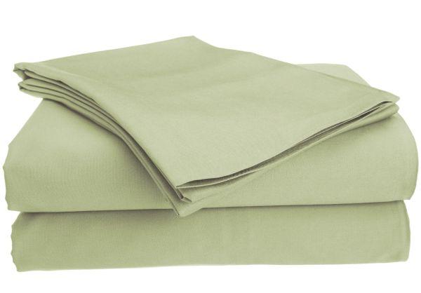 bamboo-bed-sheets