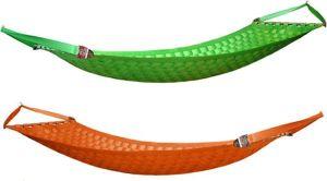 inghua-ting-sling-hammock1