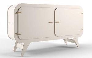 sideboard-ply-feet-120-white