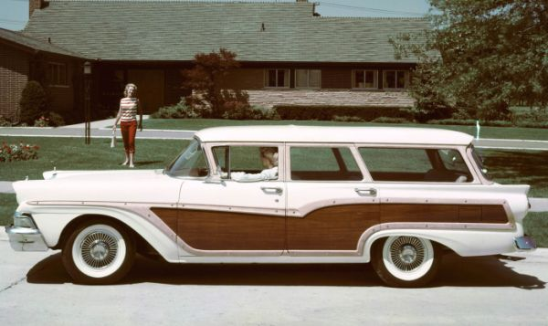 1957_ford_country_squir