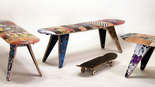 deckstool-benches-with-deck