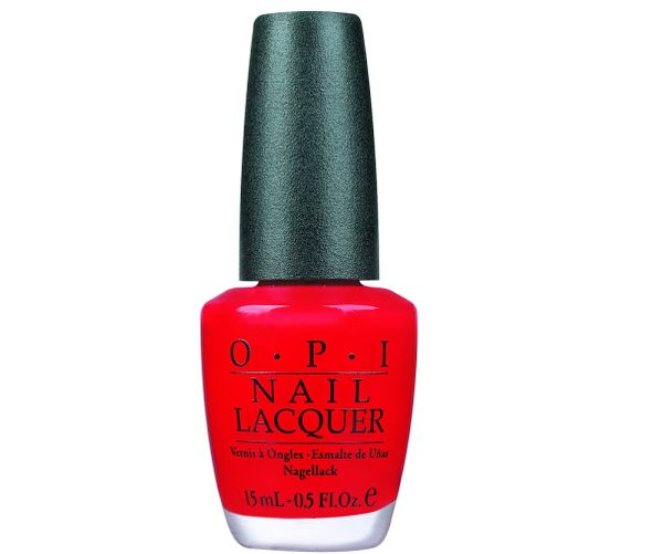 euro-2012-football-nail-polish-opi1