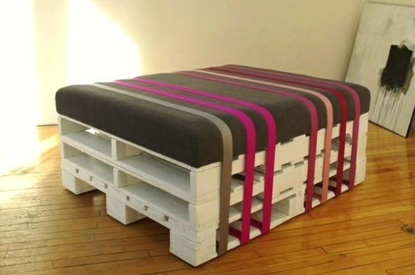 palletupcycle