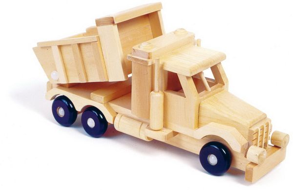 wooden-toy-sand-tipping-lorry-582-p