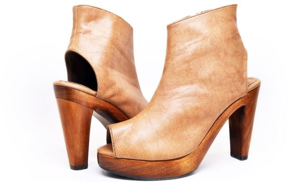 Faux-Brown-Faux-Lthr-Booties-2