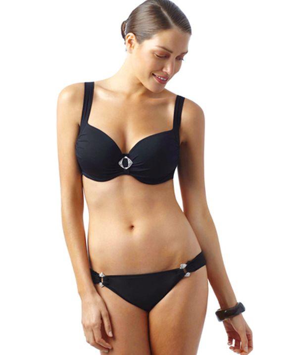 Panache-Ava-Balconnet-Bikini-Top