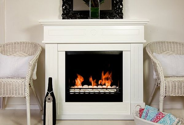 belgravia_gel_fireplace