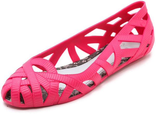 melissa-pink-jean-jason-wu-iii-cutout-flats-product-1-15135866-784835463_large_flex