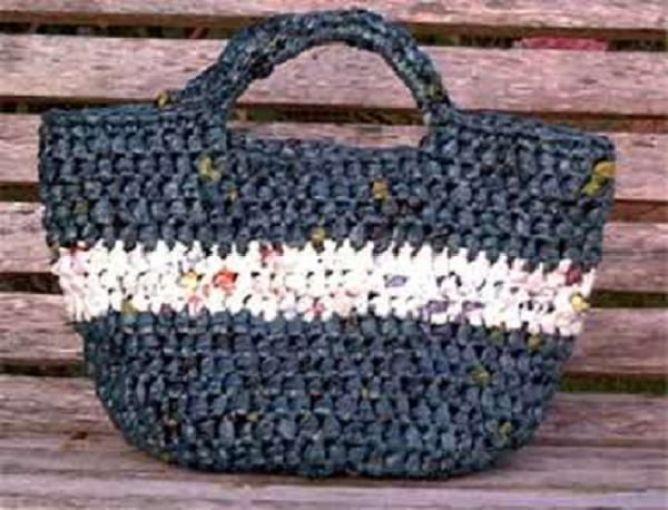 plarn-bag21