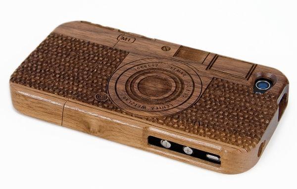 wood-camera-iphone-case-f9e6_600.0000001313797800