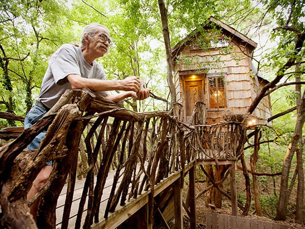 Dan-Phillips-Recycled-Affordable-Texas-Houses-1