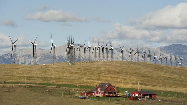 allianz_knowledge_environment_energy_renewables_wind_power_canada_rtxsqnx_ah_58721