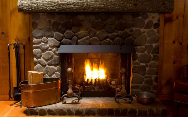 fireplace-in-home