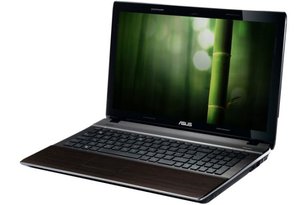 ASUS U Series Bamboo Laptop_1