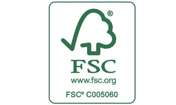 Forest Stewardship Council.png
