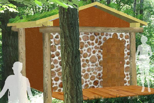 Student Built Natural Cottage by Stacey_1