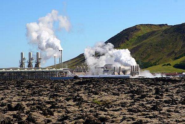 geothermal energy _1