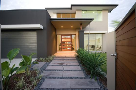 thick home outer walls