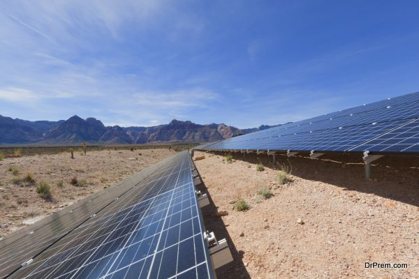 desert solar power (1)