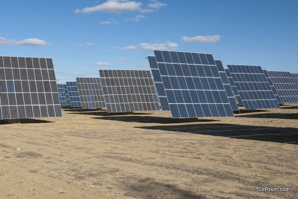 desert solar power (3)