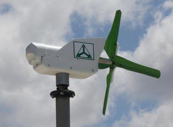 micro wind turbines (4)