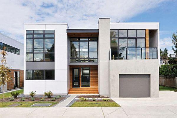 prefabricated home_1
