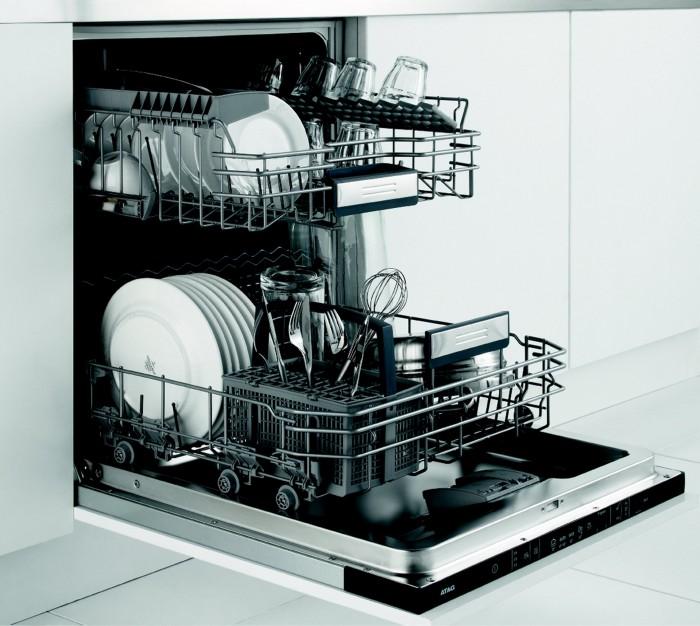 ATAG_Dishwasher_-_VA6511TT_Lifestyle_rs