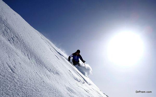 skiing (4)