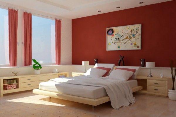 Bedroom DECOR_2