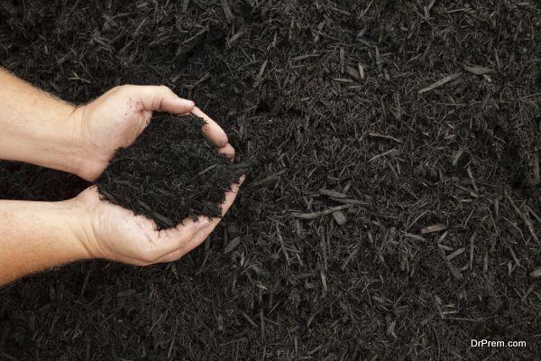 composting like a boss (5)