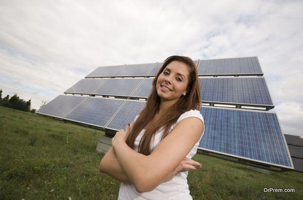 world in solar power (1)