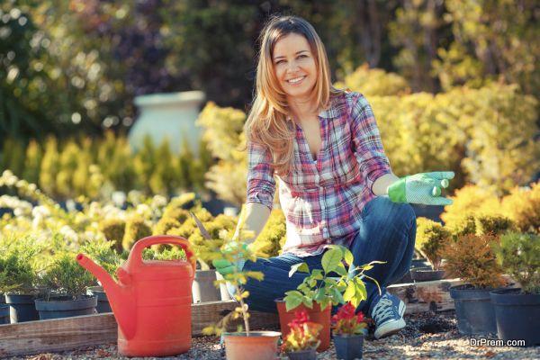 demands of your garden  (3)