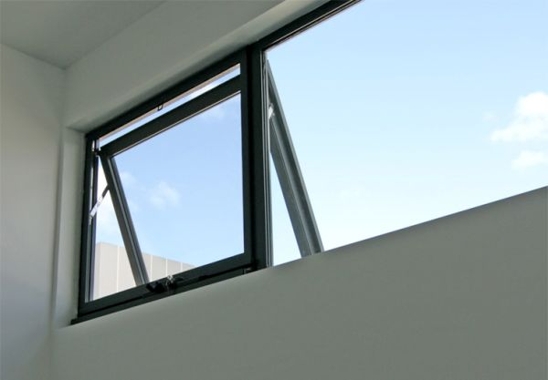 energy efficient window (1)