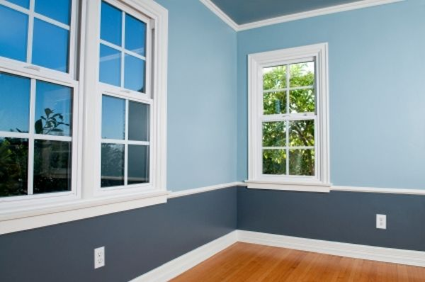 energy efficient window (4)