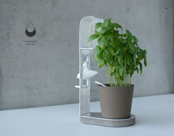 Hydroponic systems (3)