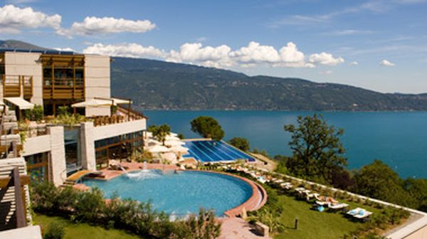 Lefay Resorts & SPA Lago di Garda