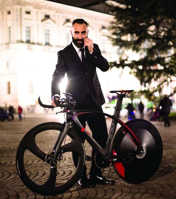 BestiaNera Sport e-bike  (4)