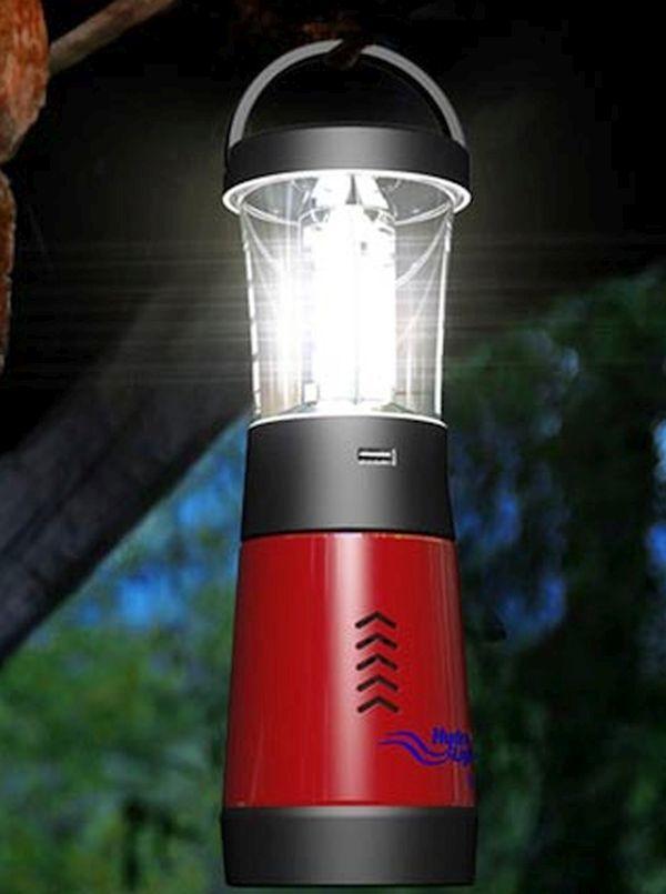 Hydra-Light PL-500 Lanterns